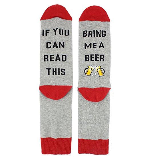 socks men gift