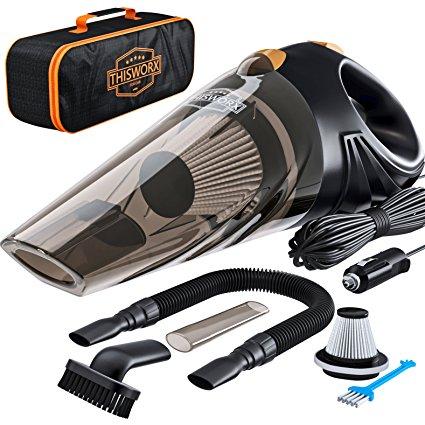 vacuum men gift