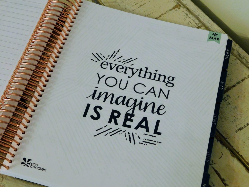 lifeplanner quote