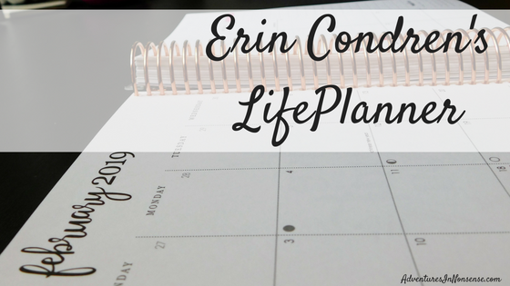 lifeplanner